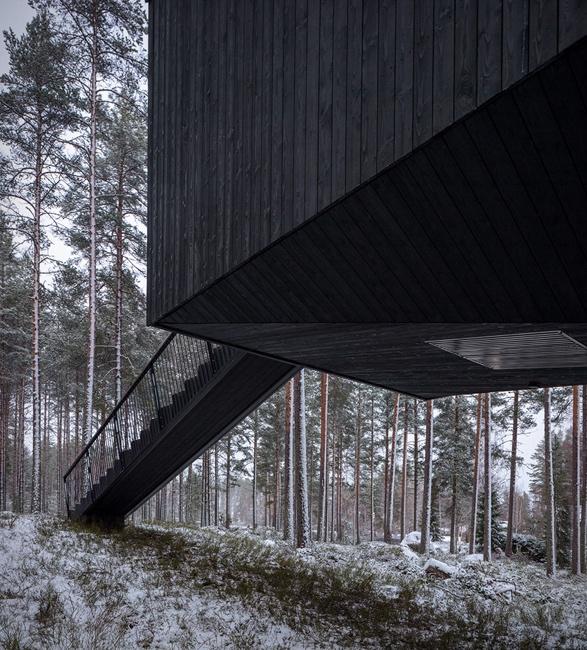 niliaitta-cabin-4.jpg | Image