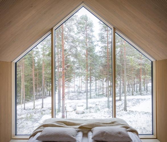 niliaitta-cabin-6.jpg