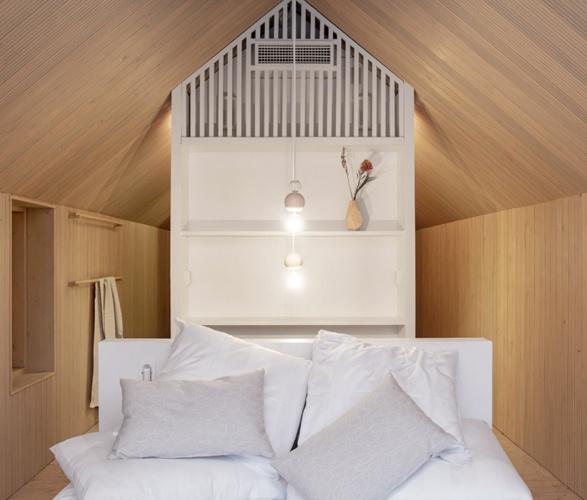 niliaitta-cabin-7.jpg