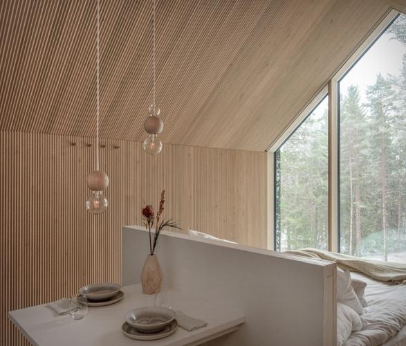niliaitta-cabin-8.jpg