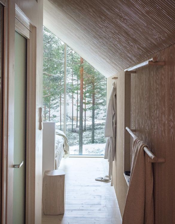 niliaitta-cabin-9.jpg