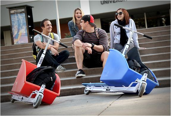 nimble-cargo-scooter-3.jpg | Image