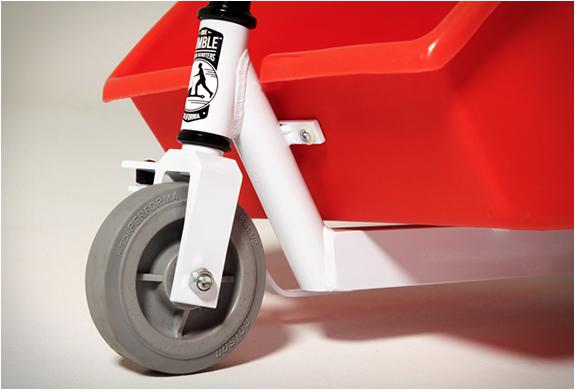 nimble-cargo-scooter-5.jpg | Image