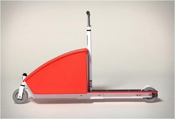 nimble-cargo-scooter-7.jpg