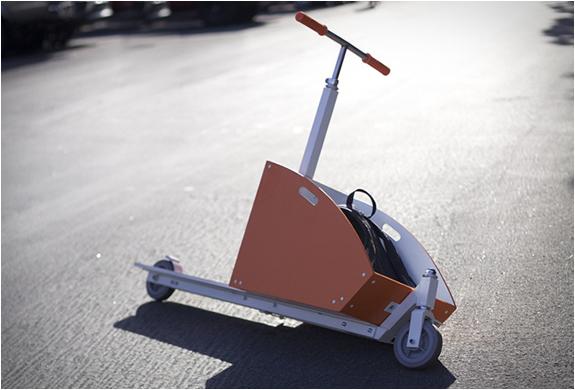 nimble-cargo-scooter.jpg | Image