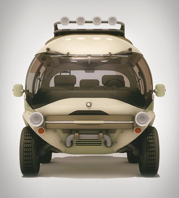 nimbus-e-car-2.jpg | Image