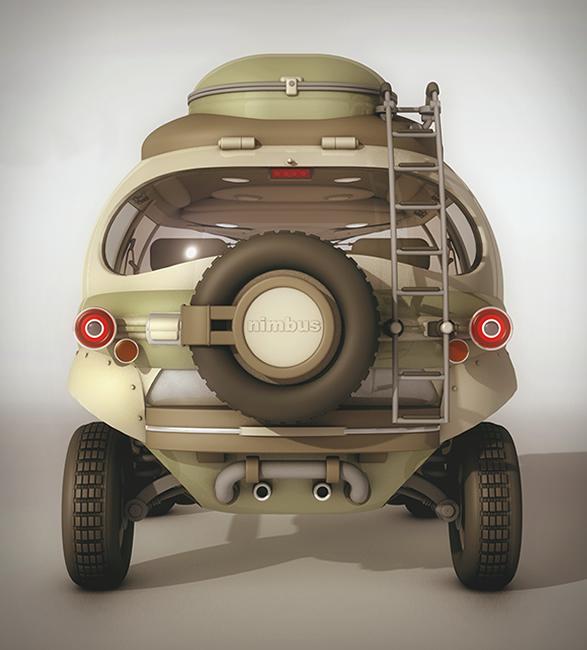 nimbus-e-car-3.jpg | Image
