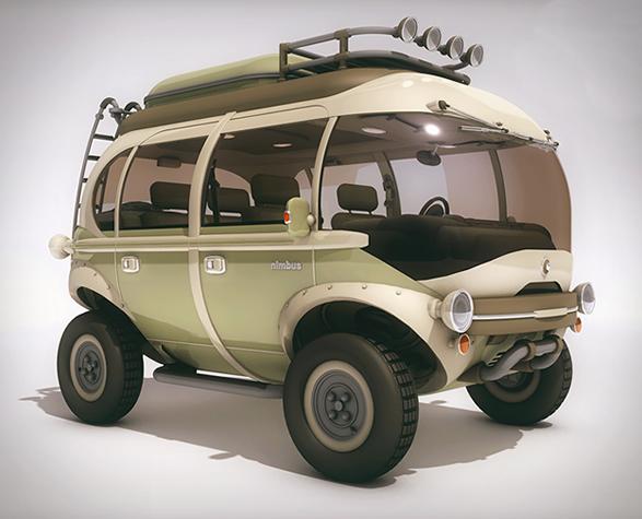 nimbus-e-car-4.jpg | Image