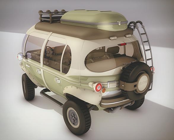 nimbus-e-car-5.jpg | Image
