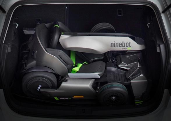 ninebot-gokart-pro-12.jpg