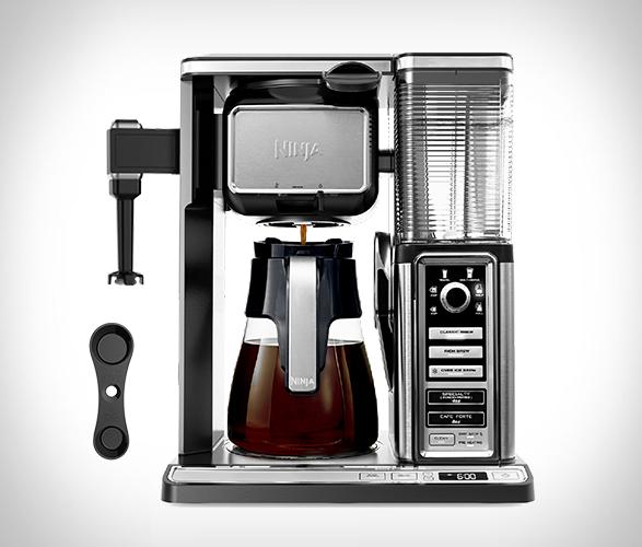 ninja-coffee-bar-2.jpg | Image