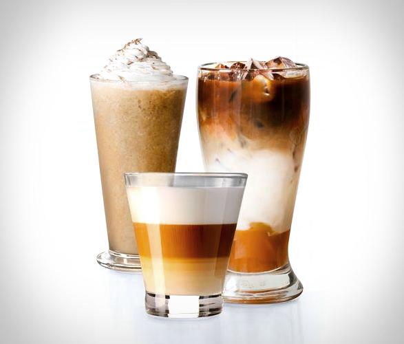 ninja-coffee-bar-5.jpg | Image