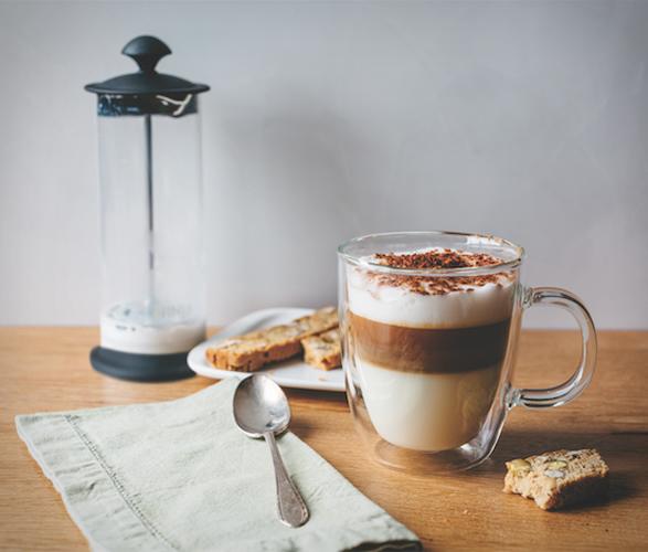 ninja-coffee-bar-6.jpg