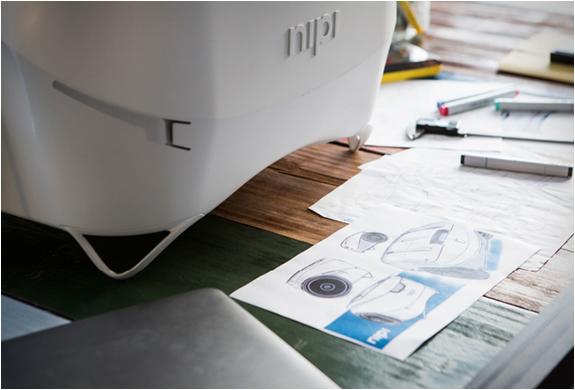 nipi-smart-cooler-6.jpg