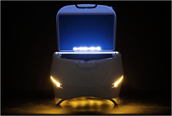 nipi-smart-cooler-8.jpg