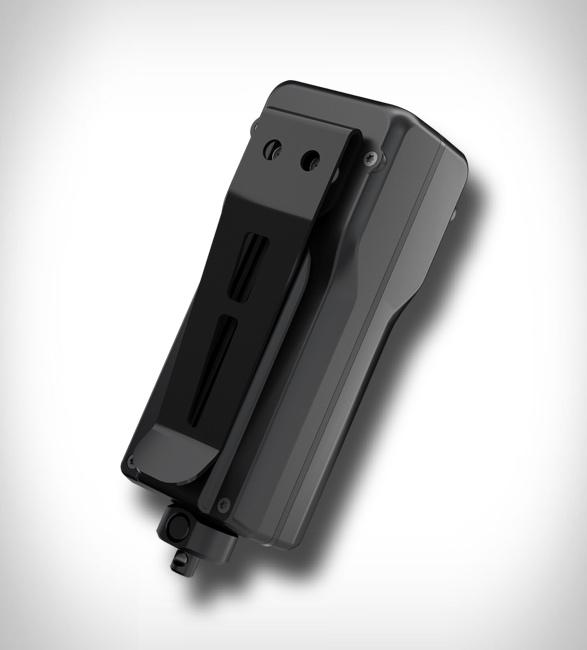 nitecore-t4k-flashlight-3.jpg | Image