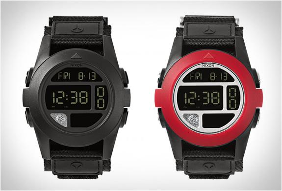 nixon-baja-watch-2.jpg | Image