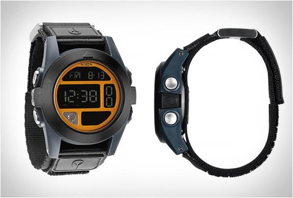 nixon-baja-watch-3.jpg | Image