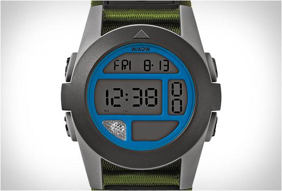 nixon-baja-watch-4.jpg | Image