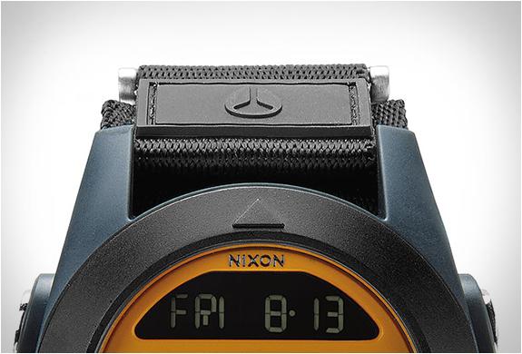 nixon-baja-watch-5.jpg | Image