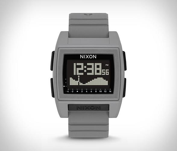 nixon-base-tide-pro-2.jpg | Image