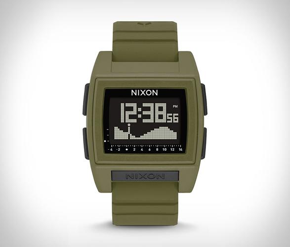 nixon-base-tide-pro-3.jpg | Image
