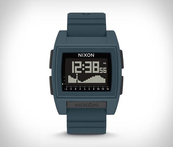 nixon-base-tide-pro-4.jpg | Image