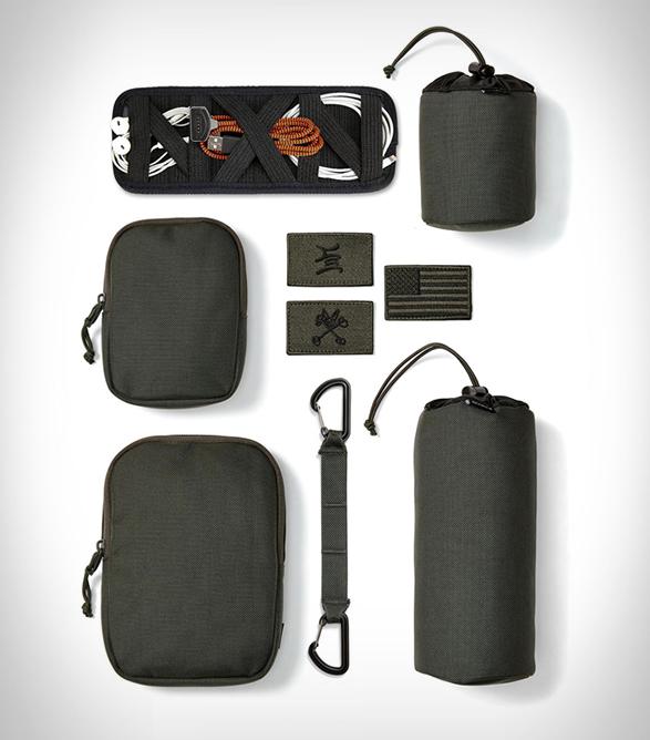 nixon-craig-stecyk-backpack-3.jpg | Image