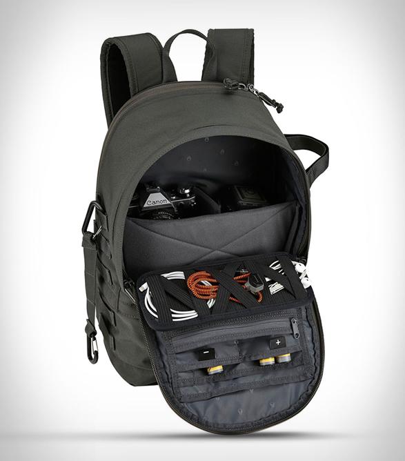 nixon-craig-stecyk-backpack-4.jpg | Image