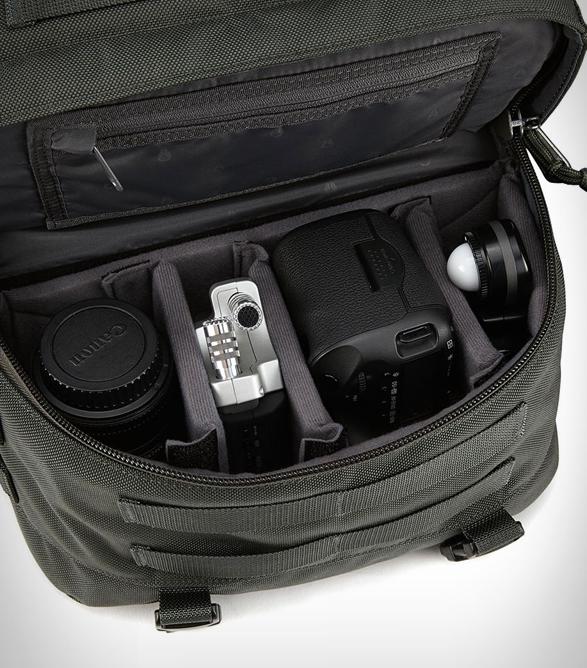 nixon-craig-stecyk-backpack-5.jpg | Image