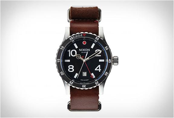 nixon-diplomat-watch-2.jpg | Image