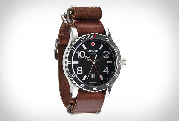nixon-diplomat-watch-5.jpg | Image