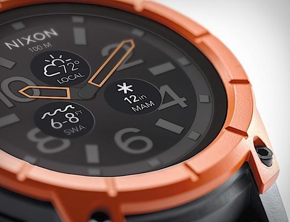 nixon-mission-smartwatch-2.jpg | Image