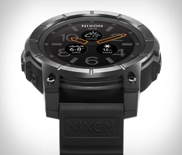 nixon-mission-smartwatch-4.jpg | Image