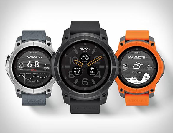nixon-mission-smartwatch-5.jpg | Image
