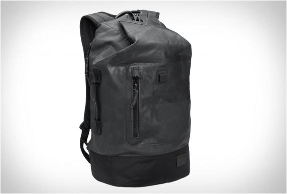 nixon-origami-backpack-2.jpg | Image