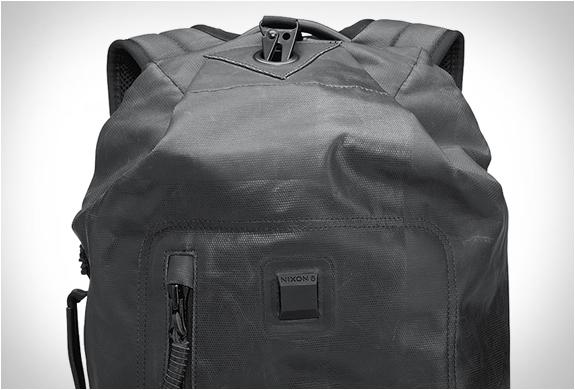nixon-origami-backpack-4.jpg | Image