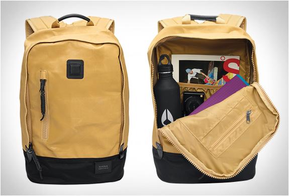 nixon-origami-backpack-5.jpg | Image