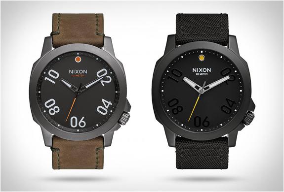 nixon-ranger-watch-2.jpg | Image