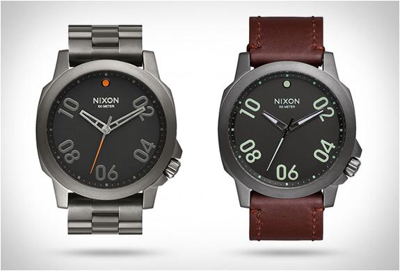 nixon-ranger-watch-3.jpg | Image