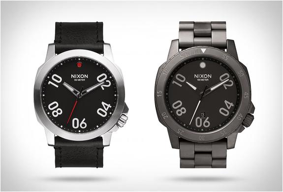 nixon-ranger-watch-4.jpg | Image