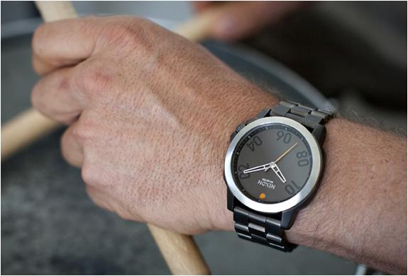 nixon-ranger-watch-5.jpg | Image