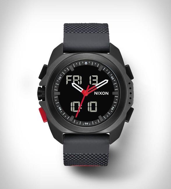 nixon-ripley-watch-2.jpg | Image