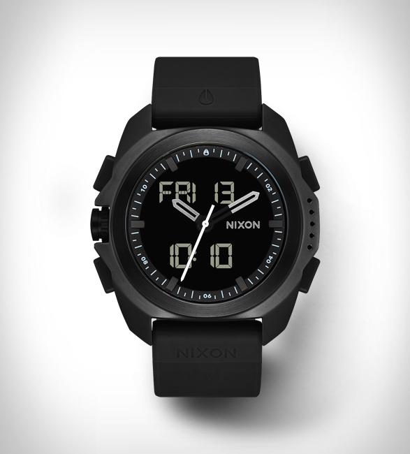 nixon-ripley-watch-3.jpg | Image