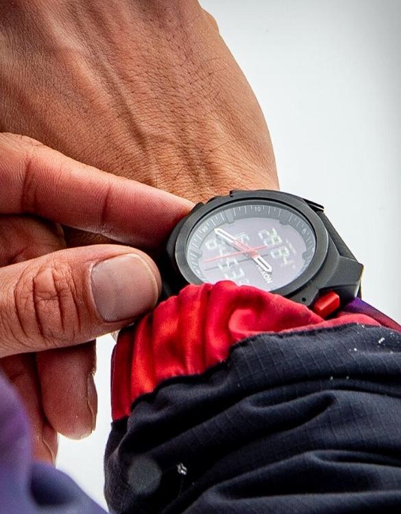 nixon-ripley-watch-5.jpg | Image