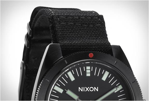 nixon-rover-2-watch-3.jpg | Image