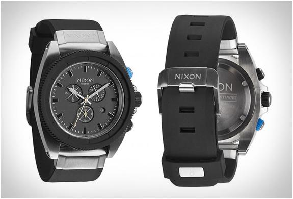 nixon-rover-chrono-5.jpg | Image