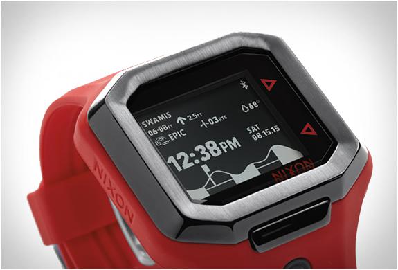 nixon-ultratide-smart-surf-watch-2.jpg | Image