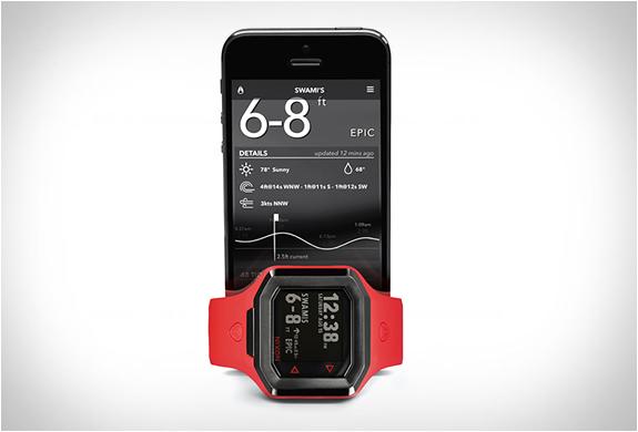 nixon-ultratide-smart-surf-watch-4.jpg | Image