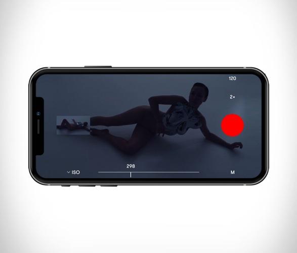 nizo-app-2.jpg | Image